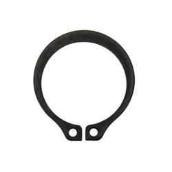 Winters Performance 7631 Shifter Shaft External Snap Ring