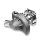 KSE Racing Products KSD1001 Standard Water Pump Only