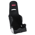 Kirkey 36 Series Intermediate Racing Seats, 18 Inch Wide