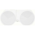 Instrument Panel Lenses