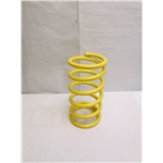 Garage Sale - AFCO 11 X 5-3/4 Inch Coil Spring, 300 Rate