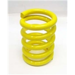 Garage Sale - AFCO 5-1/2 x 8-1/2 Coil Spring - 1900lbs.