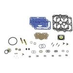 Garage Sale - Holley 37-1542 4160 4 Barrel Carburetor Rebuild Fast Kit