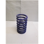 Garage Sale - Tru-Coil Racing Front Coil Spring, 5-1/2 X 9-1/2 Inches, 550 Rate