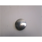 Garage Sale - AFCO Billet Aluminum Radiator Cap, 16 LB