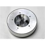 Garage Sale - Grant 5702 Banjo Wheel Adapter
