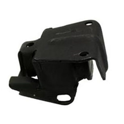 Garage Sale - 1982-1997 S-10 Motor Mount