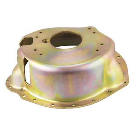 McLeod 8653 Explosion-Proof GM Bellhousing