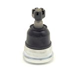 AFCO 20039LF Low Friction GM Lower Ball Joint