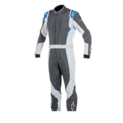 Alpinestars GP Pro Racing Suit