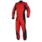 Garage Sale - Alpinestars GP Pro Racing Suit