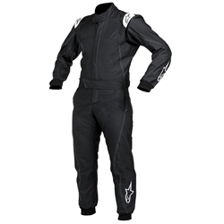 Garage Sale - Alpinestars KMX-7 Racing Suit