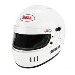 Bell Supreme SA10 Racing Helmet
