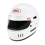 Racing Helmet