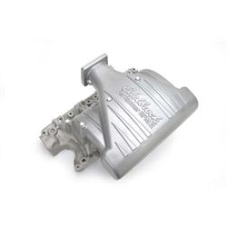 Edelbrock 7123 Performer 5.0 RPM II Intake Manifold, Ford 5.0L