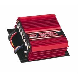 MSD 8975 Digital Multi-Retard