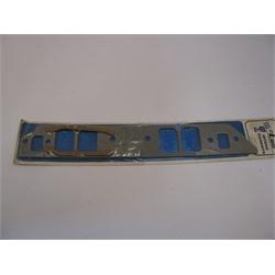 Garage Sale - 1965-90 Chevy 396-454 Intake Gasket Set