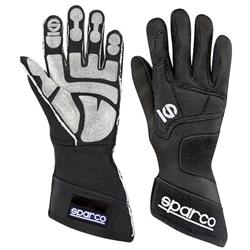 Sparco Tide Glove