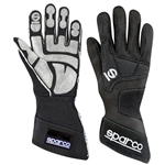 Garage Sale - Sparco Tide Glove