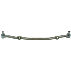1983-91 Chevy S10 2WD Steering Center Link Drag Link