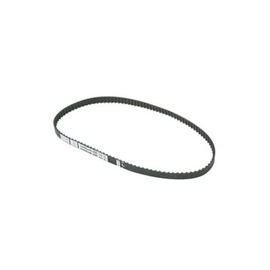 Rons Racing Products 220XL037 Belt Drive Fuel Pump Belt, Block Mount