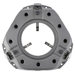 Garage Sale - Flathead 10 Inch Long-Style Clutch Pressure Plate