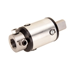 Speedway Steering Shaft Inline Vibration Dampener
