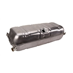 1961-64 Chevy Full Size Passenger Car Fuel Tank, 20 Gallon