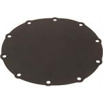 9 Inch Ford Rearend Housing Cover
