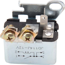 Reproduction Horn Relay for 1967-71 Camaro/1962-71 Nova