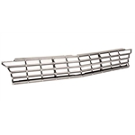 63 Nova/Chevy II Front Grille Assembly