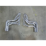 Garage Sale - Dynatech   1968-72 Chevelle Small Block Chevy Drag Headers
