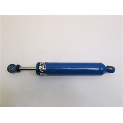 Garage Sale - AFCO 1975-HSRX2 19 Series Big Rebuildable Twin-Tube Shock, 7 Inch Stroke