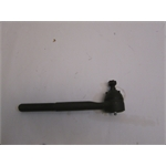 Garage Sale - 1975-81 Camaro/Firebird Outer Tie Rod, 11/16 Inch