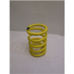 Garage Sale - AFCO 5-1/2 X 8-1/2 INCH FRONT COIL SPRINGS, 600 RATE