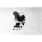 Garage Sale - SSBC 28146/28157 Electric Brake Vacuum Pump