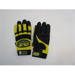 Garage Sale - Mechanix Wear M-Pact Vibration Reducing Gloves