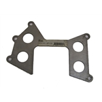 Garage Sale - AFCO 20280 Quick Change Arm for Ford 9 Inch Adapter Plate