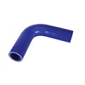 AFCO Silicone Radiator Hoses, 90 Degree, 12 Inch Length