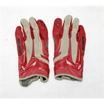 Garage Sale - Alpinestars Tech Star Motor Cross Gloves, Medium