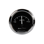 Auto Meter 201012 Cobra Ammeter Gauge, 2 Inch