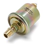 Auto Meter 2242 Oil Pressure Sending Unit
