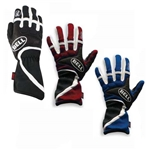 Bell Formula FX Racing Gloves