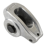COMP Cams 17004-16 SBC High Energy Alum Rocker Arms, 1.5:1, 7/16 Stud