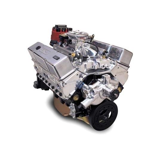 Edelbrock 46211 performer rpm efi e tec 9 5 1 performance for Rpm motors lincoln ne
