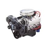 Chevrolet Performance 19301294 ZZ5 Turn-Key Crate Engine