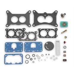 Holley 3-888 Carburetor Rebuild Kit