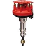 MSD 8378 Ford 351W Crank Trigger Distributor