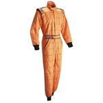 Sparco Daytona Racing Suit, Size 64, XXL