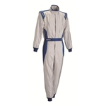 Garage Sale - Sparco X Light Evo 4 Race Suit, Extra Large